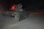 10.000 զինծառայող, 200-ից ավելի հրետանային համակարգեր, մոտ 150 զրահատեխնիկա. Արցախում զորավարժություններ են մեկնարկել /տեսանյութ/