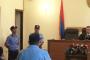 Ռոբերտ Քոչարյանի գործով դատական նիստը հետաձգվեց