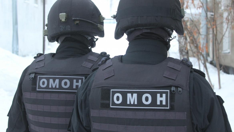 Տեսանյութ.Մոսկվայում մի քանի հոգով ծեծի ենթարկել հայի.Հայերը  փողոցներում վերահսկողություն են իրականացնում, ոչ մի առնետ բնից դուրս չի գալու
