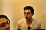 Անկեղծ շատ հուզվեցի. Լևոն Քոչարյանը հուզվել է Մարտի 1-ի զոհերի հարազատների ելույթների ժամանակ