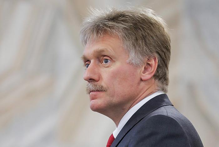 Չենք արգելում ՌԴ քաղաքացիներին մեկնել Վրաստան, ուղղակի զգուշացնում ենք առկա սպառնալիքի մասին