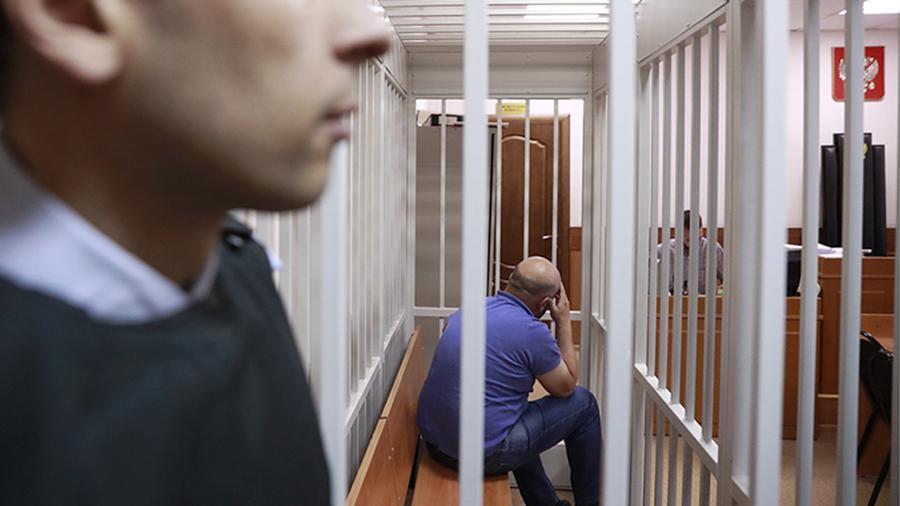 Ռուսաստանում աղմկահարույց սպանության գործով ևս մեկ հայի են կալանավորել