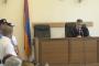 Քոչարյանի պաշտպանն ինքնաբացարկ հայտնեց դատավորին