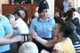 Գոռոցներ, քաշքշոցներ, սեռական բնույթի բաներ. Միջադեպ՝ Ռոբերտ Քոչարյանի գործով դատական նիստի ժամանակ