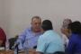 Մանվել Գրիգորյանը դատարանում է. Նիստ մեկնարկեց /ուղիղ/