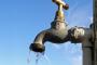 «Վեոլիա Ջուր»-ը տեղեկացնում է. Ջուր չի լինելու