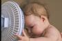 Խմել օրական շուրջ 3 լիտր հեղուկ. Ինչպես հաղթահարել շոգ եղանակը
