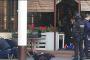 Իսկական մարտաֆիլմ. Գլխավոր օրենքով գողի թիմակիցները նրա ձերբակալության պահին մարտի են բռնվել իրավապահների հետ