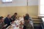 Զորամասերի ճաշարաններում «իշաոտնուկները» կփոխարինվեն աթոռներով /տեսանյութ/