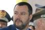 Իտալիայի փոխվարչապետը հայտարարել է, որ մի խումբ ուկրաինացիներ մահափորձ են կազմակերպել իր դեմ