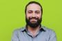 Բաթոյանը պաշտոնից ազատել է Արսեն Օհանյանին