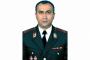 «Կոմիսար կատանի» մականվամբ հայտնի Գասպարյանը նշանակվել է Տավուշի ոստիկանապետ