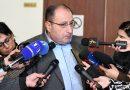 Իրավական դաշտում գործը տանուլ են տվել. Ռոբերտ Քոչարյանի փաստաբան