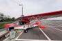 13-ամյա տղան երկու օդանավ է գողացել