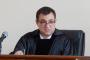 Վեթինգի փոխարեն լինելու է մի գործընթաց, որի ընթացքում դատավորներն ավելի պարզ կլինեն. ԲԴԽ նորընտիր նախագահ