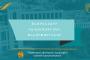 Հանրակրթական ուսումնական հաստատության տնօրենի հավաստագրման քննություններ` հուլիսի 22-ից օգոստոսի 22-ը