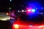 «Լեքսուսի» ոչ սթափ վարորդը բերվել է ոստիկանություն /Տեսանյութ/