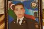 Զոհ՝ ադրբեջանական բանակում. Ռազմինֆո