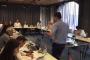 Հայաստանում աշխատանքային իրավունքների պաշտպանության թեմայով քննարկում՝ ուղիղ