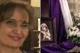 Սիրիայում հայ կնոջ են քարկոծելով սպանել