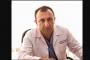 Հարություն Մանգոյանը նշանակվել է ԵՊԲՀ անէսթեզիոլոգիայի և ինտենսիվ թերապիայի ամբիոնի վարիչի ժամանակավոր պաշտոնակատար
