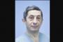 Բժիշկ Արմեն Վարոսյանն աշխատելու է ԵՊԲՀ-ում որպես խորհրդական