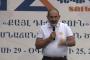 Իմ ելույթը «Քայլ դեպի տուն» ծրագրի փակման արարողության ժամանակ. Նիկոլ Փաշինյան /տեսանյութ/