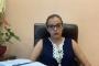 Սորոսի կողմից ֆինանսավորվող ՀԿ-ներին Արցախ գործուղելու վտանգի մասին. Անի Հովհաննիսյան /տեսանյութ/