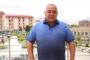 Արցախի հերոս Արշավիր Ղարամյանըկոչ է անում միանալ#AraratChallengeշարժմանը /տեսանյութ/