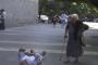 Արա, դե վեր կաց էլի, ամոթ ա. ՀՀԿ տատին՝ Վարդգես Գասպարիին /տեսանյութ/