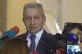 Անվանական արտահայտությամբ Հայաստանի պարտքը կաճի. Ֆիննախ