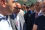 Տեսանյութը դնում եմ, դուք էլ նայեք, տեսեք, թե ինչ խուճապ է վարչապետի աչքերում. Հրանտ Մելիք-Շահնազարյան