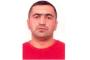 Արտակարգ դեպք՝ Արագածոտնի մարզում. փորձել են առևանգել պաշտոնյայի 9-ամյա տղային