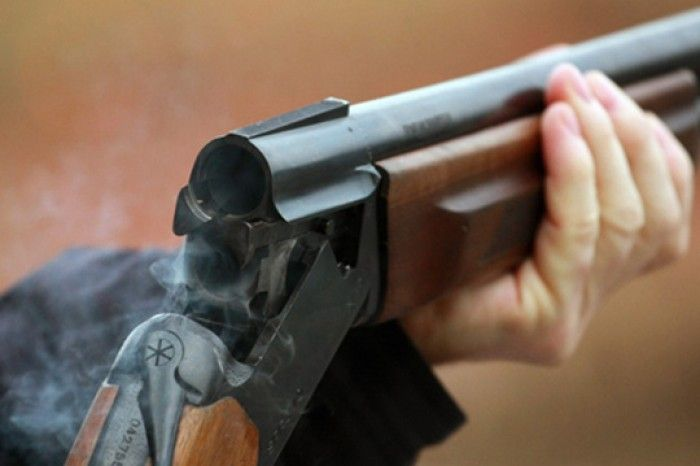 Շանը վնասազերծելու նպատակով կրակել և վնասել է 10-ամյա երեխայի
