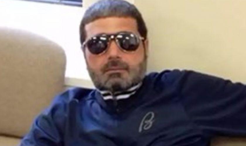 Տեսանյութ.  Քոչարյանը՝ քրեական հեղինակություն Պզոյի մասնակցությամբ միջադեպի մասին