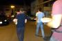 Ոստիկանները տեսանյութ են հրապարակել Երևանում զինված բախումը կանխելու վերաբերյալ