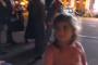 Գյումրիի օրվա ամփոփումը. Նիկոլ Փաշինյան /տեսանյութ/