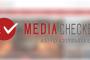 Վրացական կայքն ահազանգում է հակահայական քարոզչություն անող լրատվական հարթակի մասին