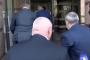 Վարչապետ Փաշինյանը չպատասխանեց Ամուլսարի վերաբերյալ լրագրողների հարցերին