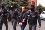 Հայտնի է երեկ Երևանում սպանված թաղային հեղինակության անունը