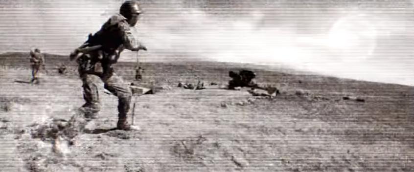 Տեսանյութ. Բացառիկ զորավարժություն` պահեստազորի ներգրավմամբ. ՊՆ-ն տեսանյութ է տարածել