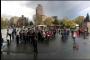 Կարծես թե Հայաստանում «Նոր Քրդստան» է սկսվում ձևավորվել. քաղաքագետ