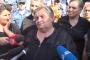 Զոհվածների մայրերն ու կանայք դադարեցրեցին ակցիան` ժամանակ տալով Նիկոլ Փաշինյանին