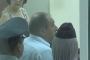 Դուք վնգստացող դատավորների՞ց եք. Քոչարյանի պաշտպանները պահանջեցին դատավոր Աննա Դանիբեկյանի ինքնաբացարկը