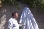 Արդար չէ, որ Սորոսն արձան չունի Հայաստանում. Մալյանն ասաց, թե ինչու են բացում միլիարդատիրոջ արձանը /Տեսանյութ/