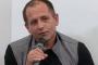 Նախկին բանտարկյալը նկարագրել է խոշտանգումները Ռուսաստանի գաղութներում