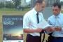 ԱՄՆ Պետդեպը Ռուսաստանին կոչ է արել դադարել «Եհովայի վկաներին» էքստրեմիստներ համարելը