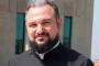 Հայ առաքելական եկեղեցու պատասխանը` BBC-ի հրապարակմանը