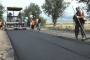 Վանաձոր-Ալավերդի-Բագրատաշեն և Քաջարան-Մեղրի ճանապարհահատվածները բեռնատարների համար փակ են