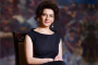 Մտածում էի «Կանայք հանուն խաղաղության» նախաձեռնությունը հնարավորինս հասանելի դարձնել Թուրքիայի առաջին տիկնոջը. Աննա Հակոբյան